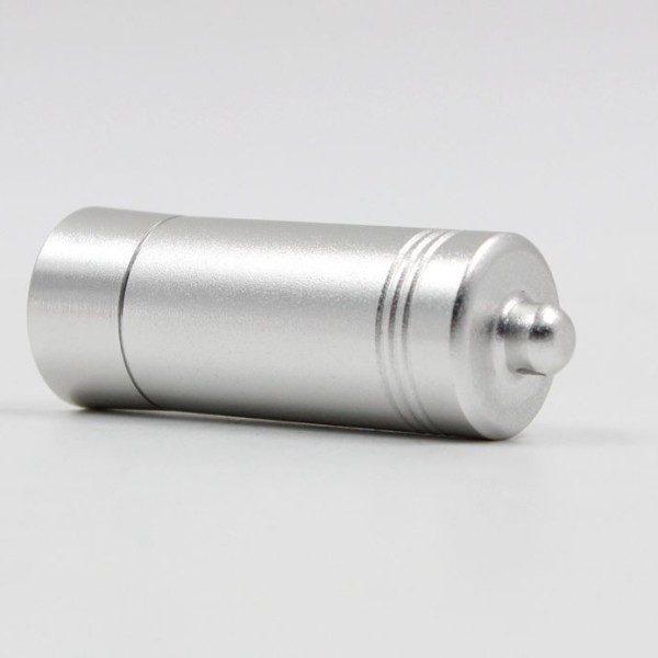 bullet eas magnetic tag detacher