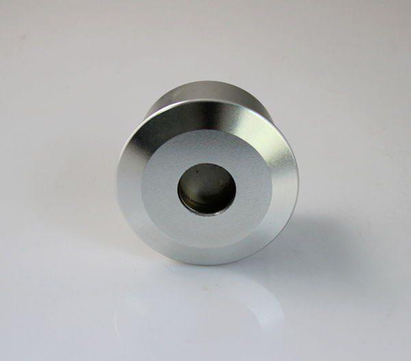 Super Magnetic Tag Detacher 13000GS