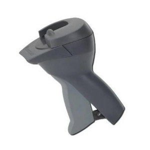 Sensormatic handheld tag detacher gun