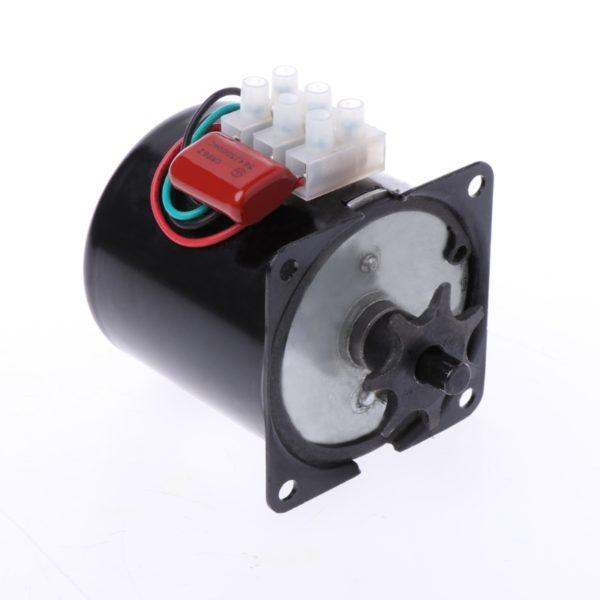 Incubator-motor-1