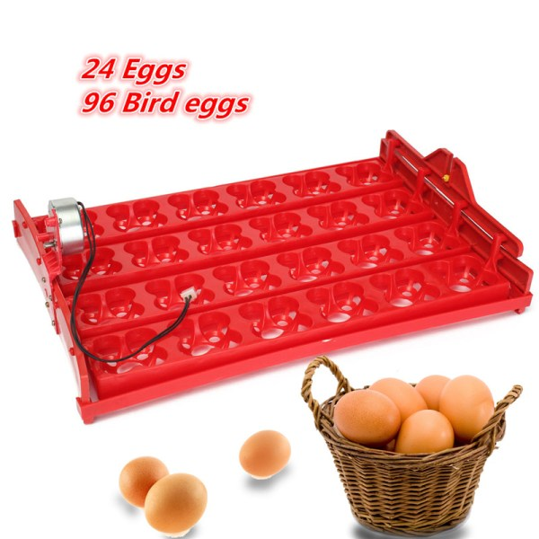 automatic-egg-turner-24