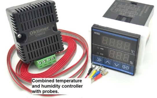 combined-incubator-temperature-and-humidity-controller