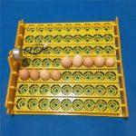 incubator-egg-turner-2