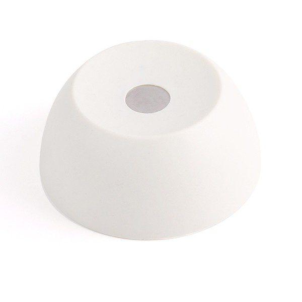 superlock-golf-cone-security-tag-detacher-remover