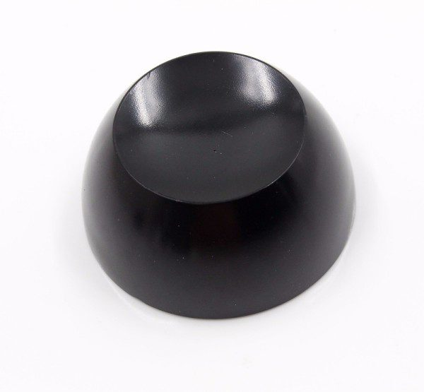 black golf security tag remover