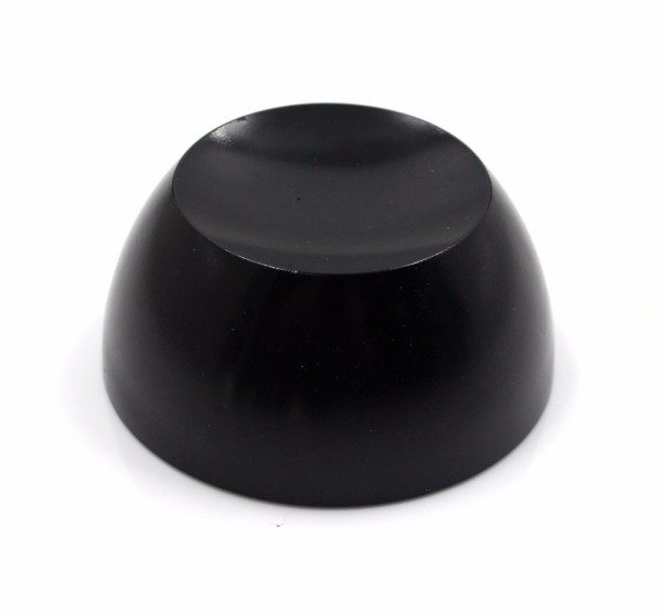 black golf tag detacher