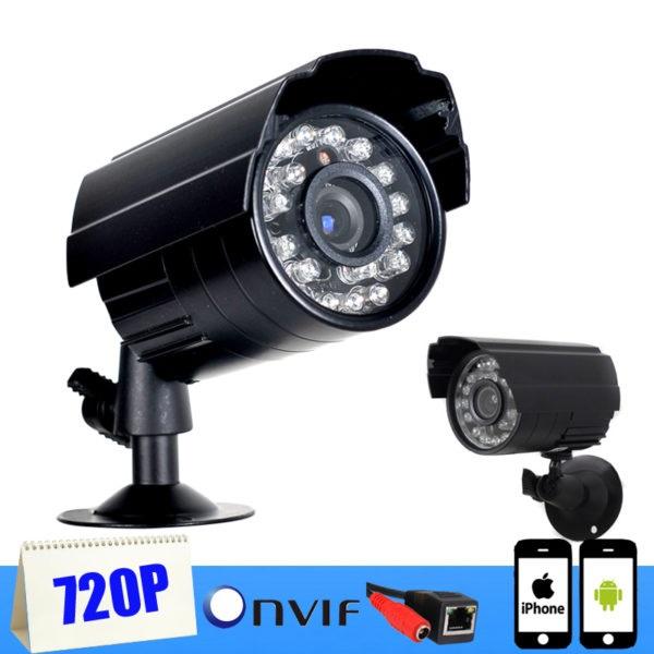 cctv-ip-camera-1