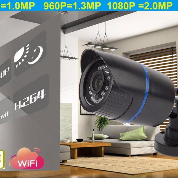 wifi-cctv-ip-camera-2