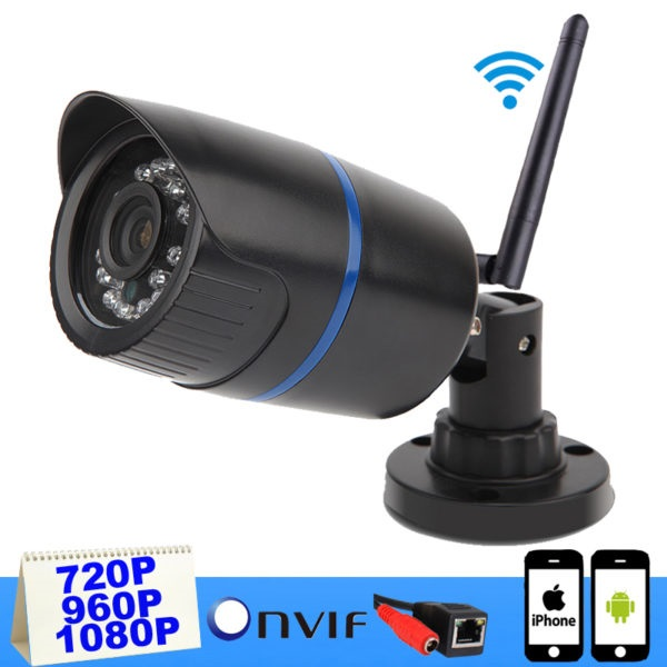 wifi-cctv-ip-camera