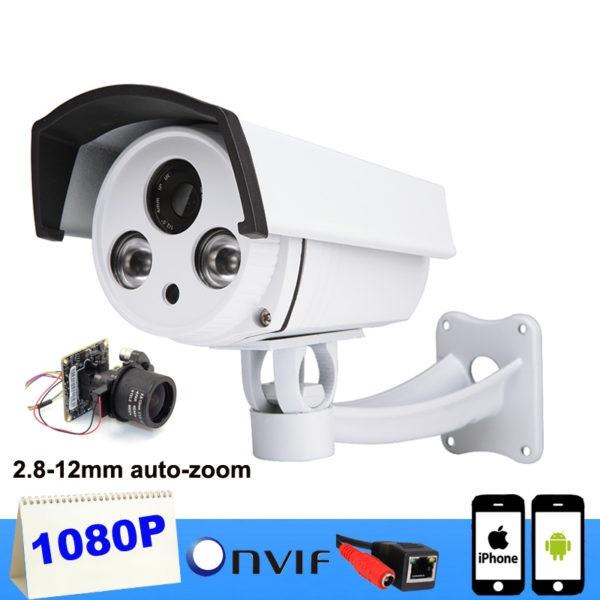 ip-cctv-camera-security