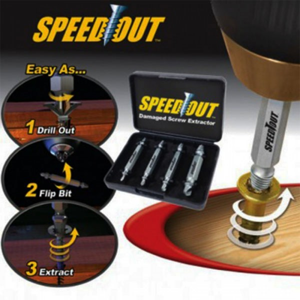 Speedout-damaged-screw-ectractor