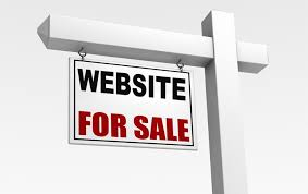 Website-for-sale