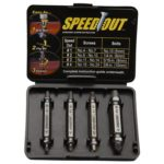 speedout-damaged-screw-remover