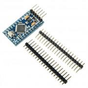 Arduino Pro Mini module 328 ATMEGA328 5V 16MHz