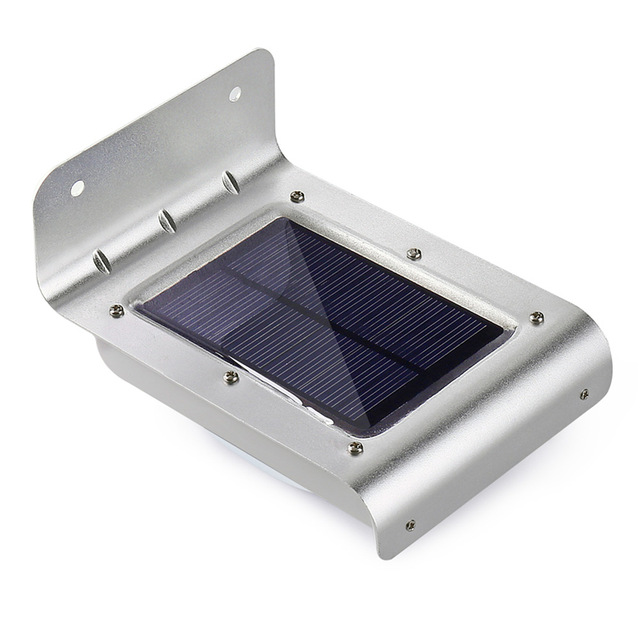 Solar-Outdoor-Light-Panel-Powered-Motion-Sensor-Led-Lamp