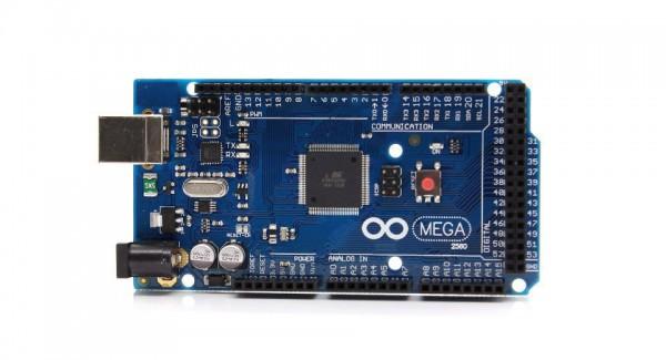 Arduino compatible mega r development board w with