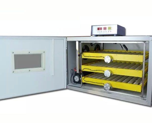 Automatic-egg-incubator-180-1