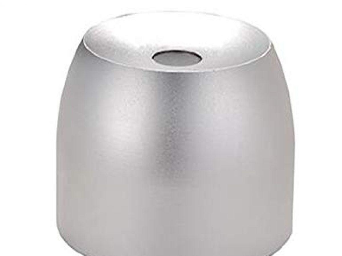 Bullet Magnetic For 10000gs EAS Security Tags Clothes Safe Detacher Remove  q2w
