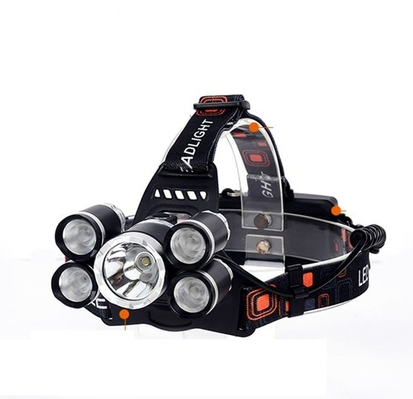 Cycling-head-lamp-light-001