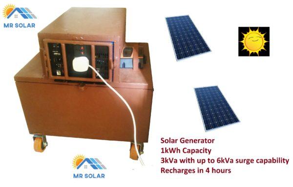 Solar-Incubator-White