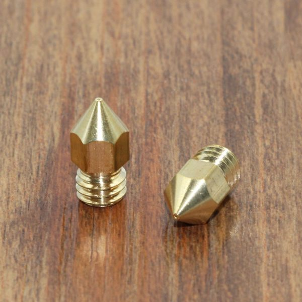 3D-Printer-brass-nozzle