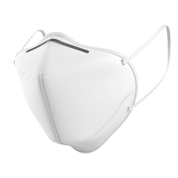 Covid19 mask