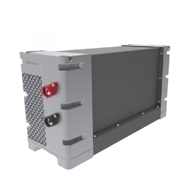 Solar-lithium-battery-lifepo4